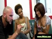 Porno de puerto riqueñas gratis