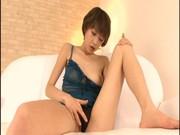 Videos de chilenas teniendo sexo