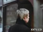 Videos xxx de abuelad