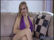 Videos gratis caseros df