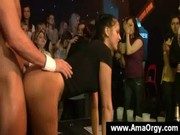 Lesvianas xxx page chicas