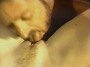Servi porno xxx gratis
