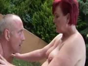Youtube videos xxx con mujeres aventajadas gratis