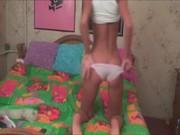 Videos reales de follado a chicos