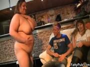 Porno xxxl pollas super gordas