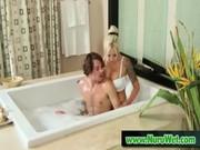 Videos de en barasadas teniendo sexo