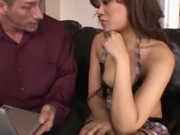 Como le hacen la cola porno