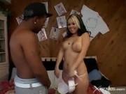Vídeos de dulce maria pornografía xxx
