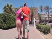 Videos en español gratis para celular de gays