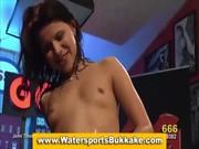 Descarga video porno de sirvientas calientes